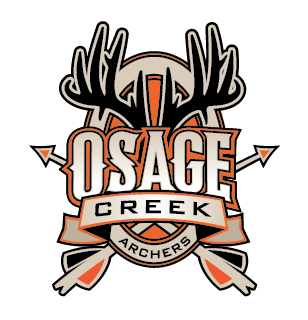 Osage Creek Logo.png